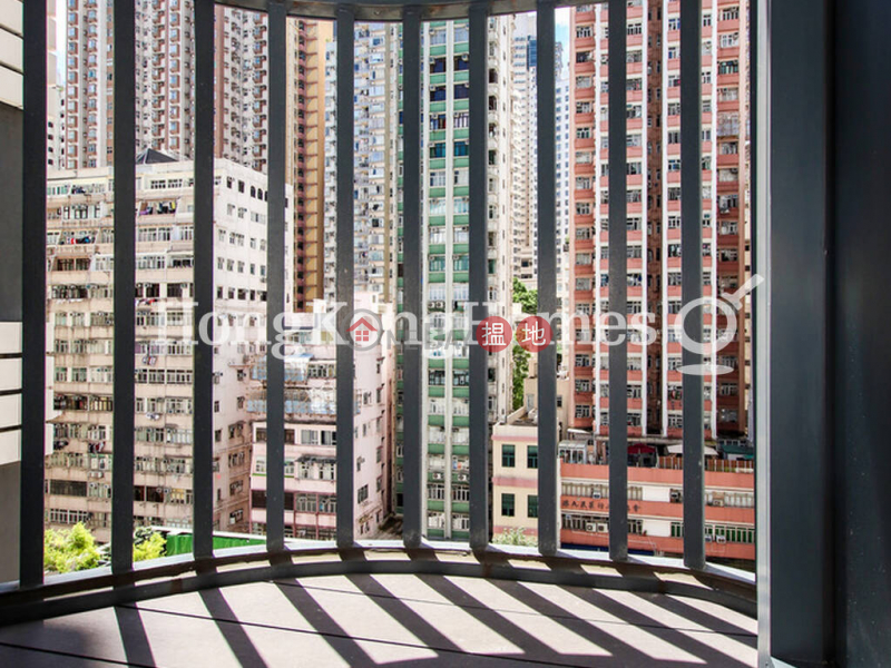 Upton, Unknown, Residential, Rental Listings HK$ 62,000/ month