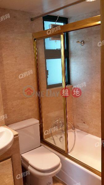 Manhattan Heights | 3 bedroom High Floor Flat for Rent 28 New Praya Kennedy Town | Western District | Hong Kong, Rental | HK$ 42,500/ month