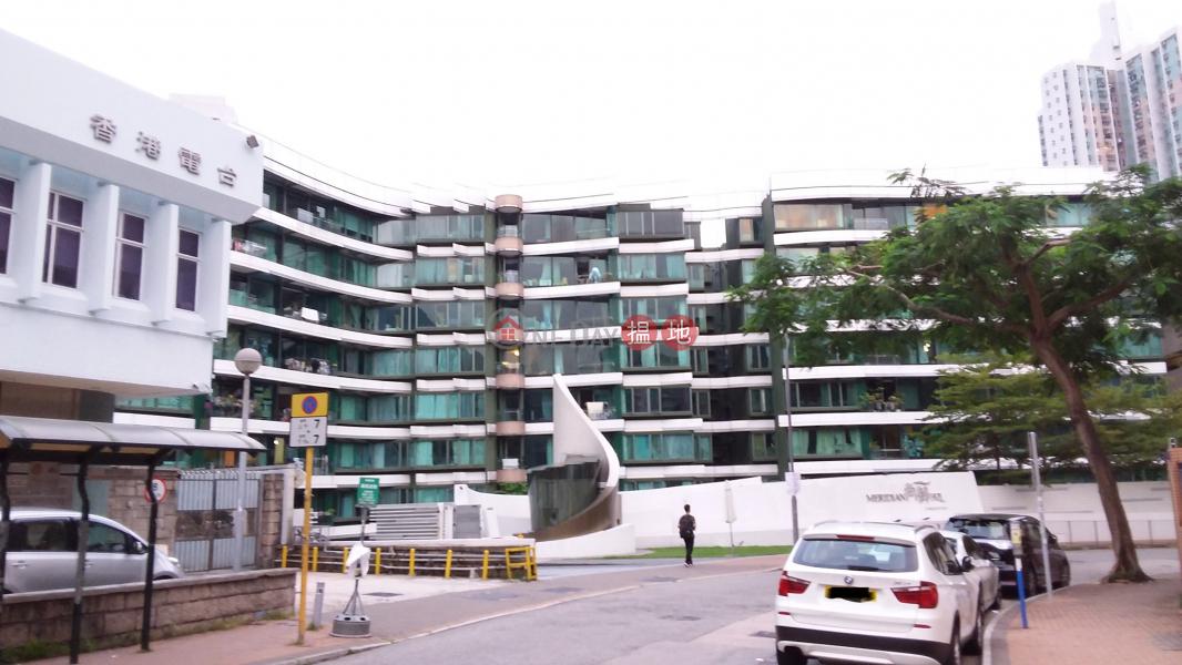 尚御1座 (Meridian Hill Block 1) 筆架山|搵地(OneDay)(1)