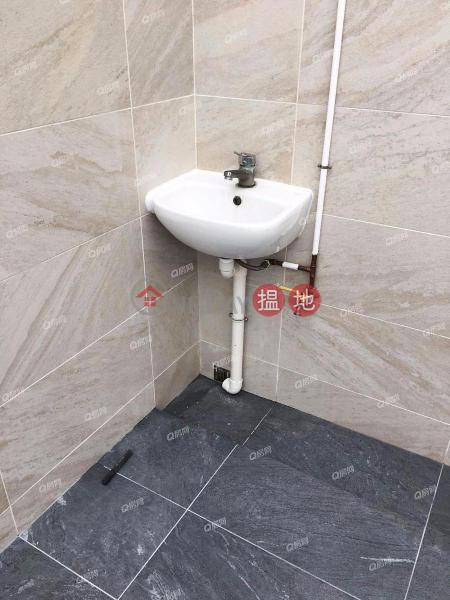 翠綠山景 複式單位《杏花邨買賣盤》100盛泰道 | 東區-香港|出售-HK$ 1,730萬