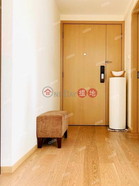 Butler Towers | 4 bedroom Low Floor Flat for Rent|Butler Towers(Butler Towers)Rental Listings (XGGD743500111)_0