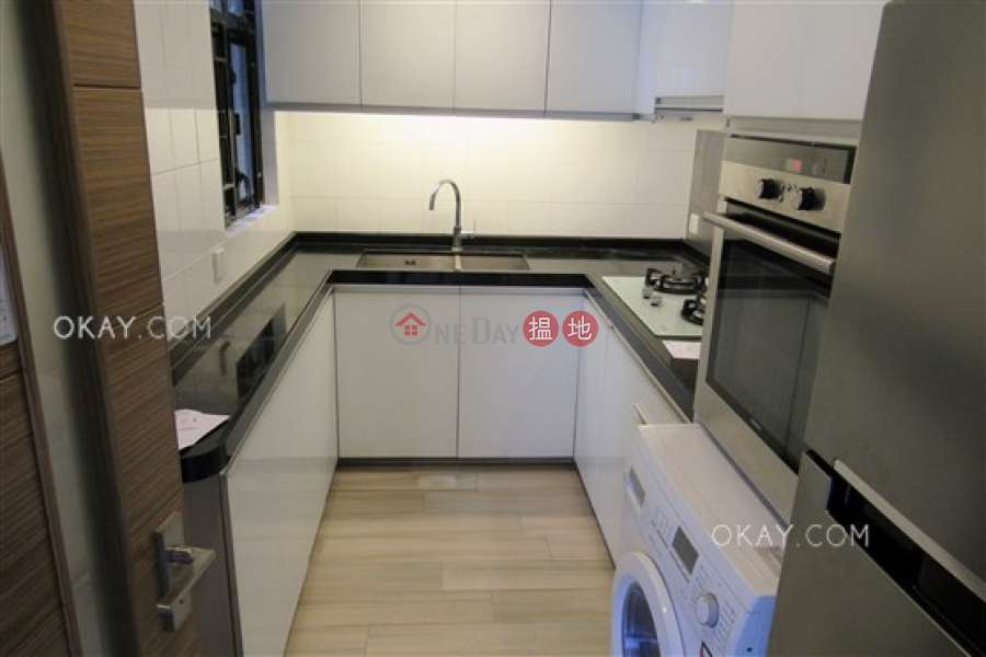 Property Search Hong Kong | OneDay | Residential | Rental Listings, Luxurious 3 bedroom in Mid-levels West | Rental