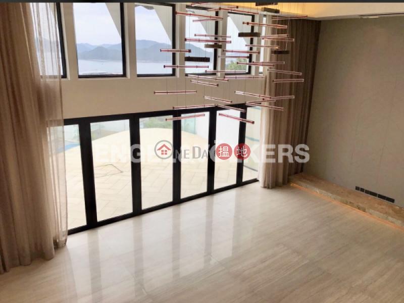 Villa Tahoe | Please Select | Residential Sales Listings, HK$ 68M