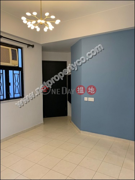 A roof top unit in Causeway Bay, 24-25 Canal Road East 堅拿道東 24-25 號 Rental Listings | Wan Chai District (A068897)