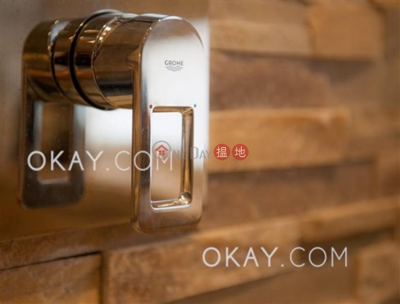 1房2廁《聯德大廈出租單位》180-188A德輔道西 | 西區|香港|出租-HK$ 38,000/ 月