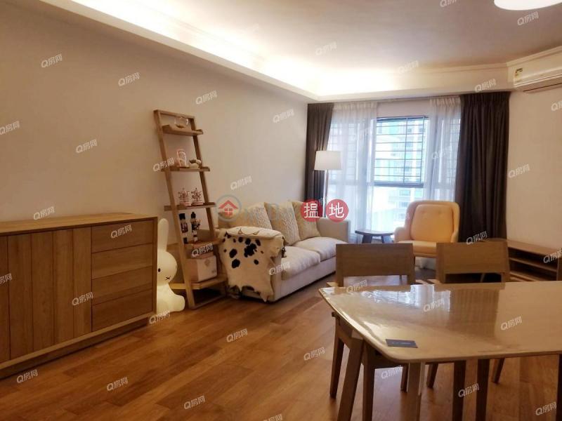 漾日居2期6座中層住宅-出租樓盤|HK$ 49,800/ 月