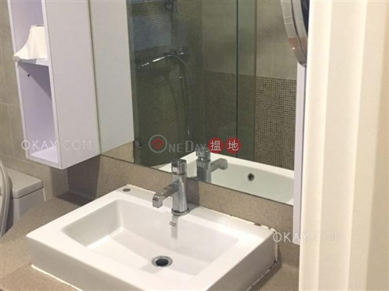 碧瑤灣45-48座低層住宅-出租樓盤|HK$ 95,000/ 月