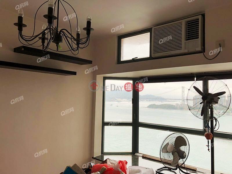 3 bedrooms with Sea View《浪翠園3期9座租盤》|浪翠園3期9座(Sea Crest Villa Phase 3 Block 9)出租樓盤 (XGXJ554201543)
