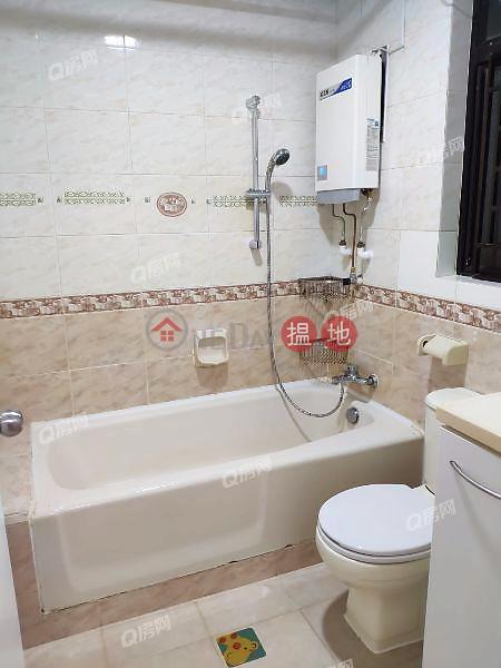 HK$ 29,000/ 月|杏花邨29座|東區靜中帶旺,環境清靜,間隔實用,鄰近地鐵《杏花邨29座租盤》