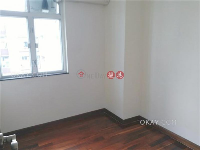 元宮閣 (21座)高層-住宅-出售樓盤HK$ 1,650萬
