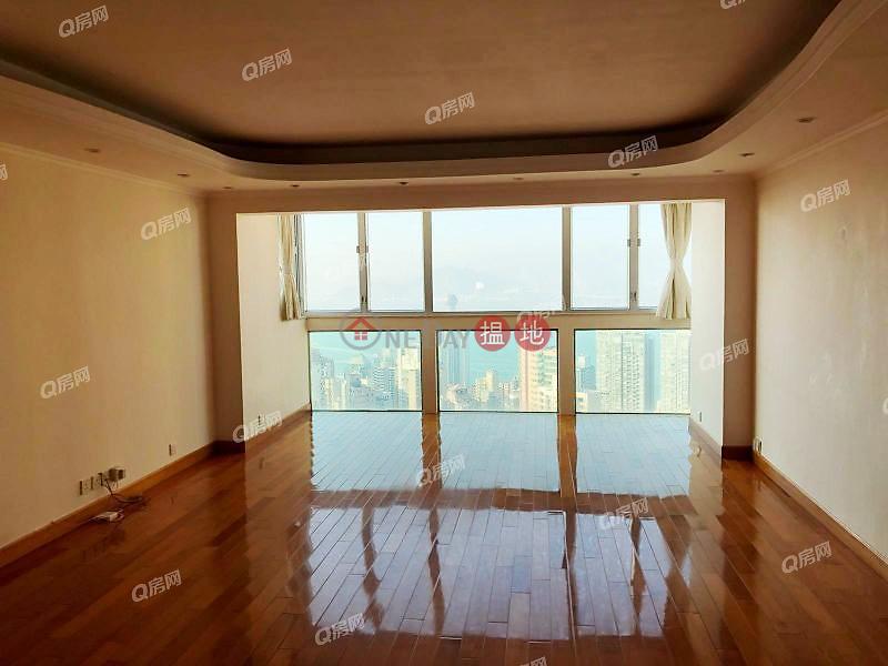 聯邦花園|高層住宅-出租樓盤|HK$ 54,800/ 月