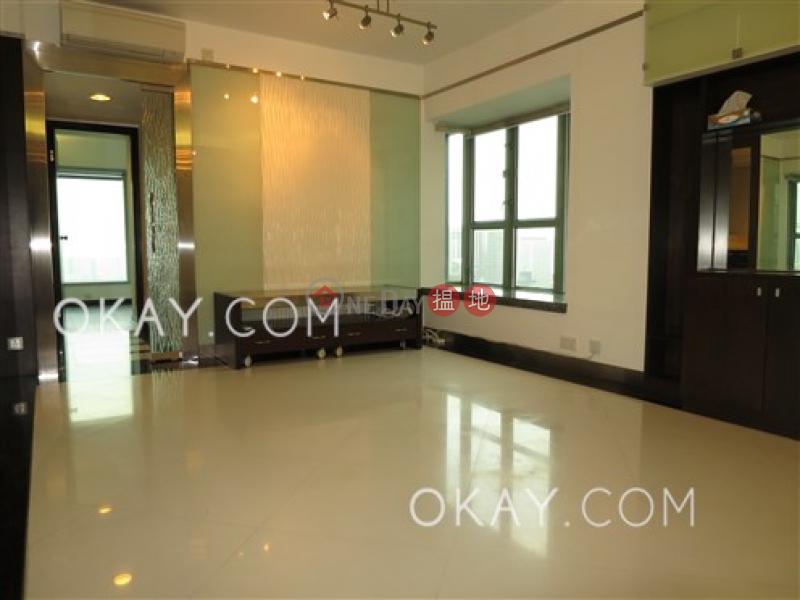 寶華軒高層住宅-出租樓盤HK$ 38,000/ 月