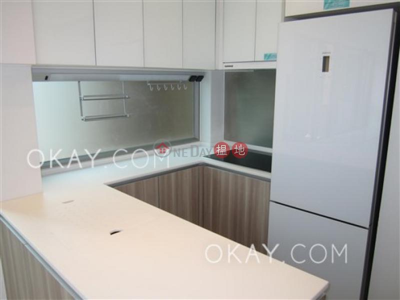 Diva 中層 住宅-出租樓盤HK$ 32,000/ 月