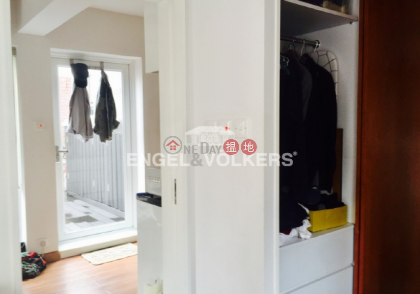 1 Bed Flat for Sale in Wan Chai   8-10 Morrison Hill Road   Wan Chai District   Hong Kong Sales HK$ 8M