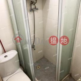 Tak Lee Building | Mid Floor Flat for Sale|Tak Lee Building(Tak Lee Building)Sales Listings (XGGD747000394)_0