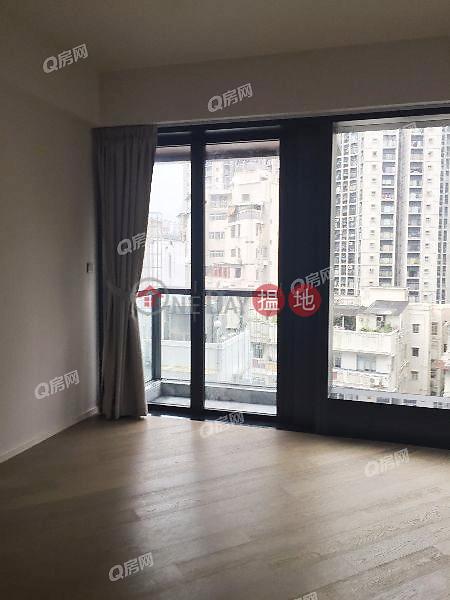 傲龍軒低層-住宅-出售樓盤HK$ 3,300萬
