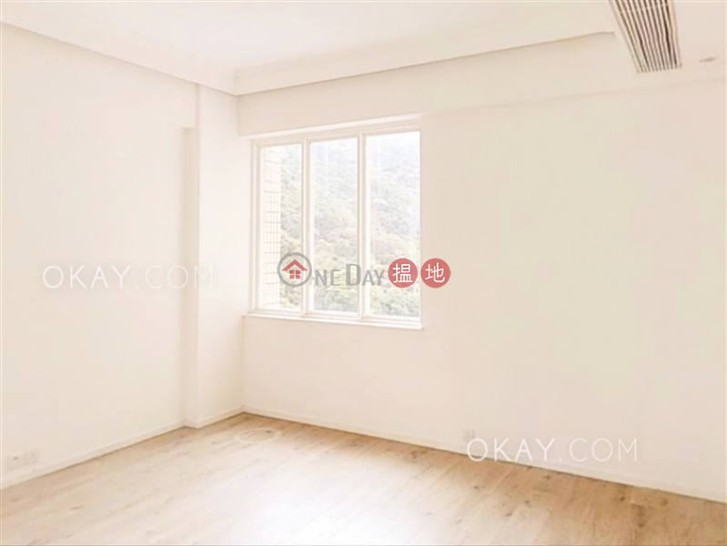 Property Search Hong Kong   OneDay   Residential   Sales Listings Rare 3 bedroom with balcony   For Sale