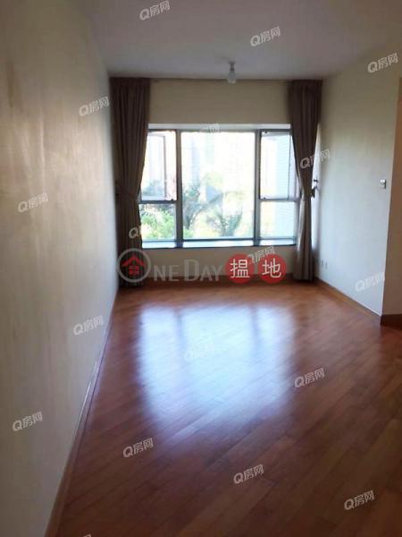 香港搵樓|租樓|二手盤|買樓| 搵地 | 住宅|出售樓盤實用兩房,內園靚景,名牌發展商《深灣軒2座買賣盤》
