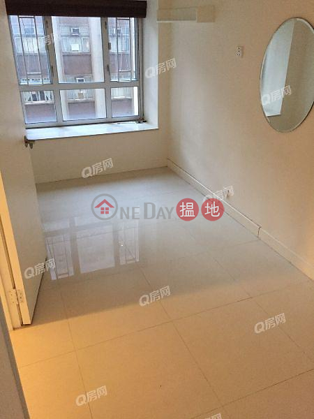 Property Search Hong Kong | OneDay | Residential Sales Listings | Midland Court | 1 bedroom Low Floor Flat for Sale
