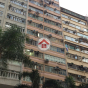 Luen Sen Mansion (Luen Sen Mansion) Wan Chai District|搵地(OneDay)(1)
