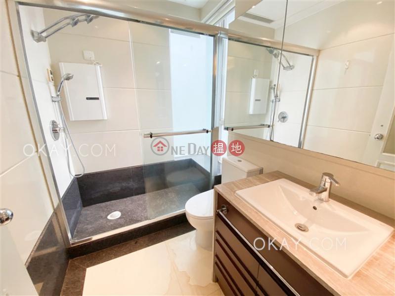 2房2廁,極高層,星級會所星域軒出租單位 星域軒(Star Crest)出租樓盤 (OKAY-R30578)