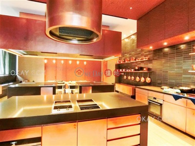 Bohemian House, High, Residential | Sales Listings | HK$ 12M