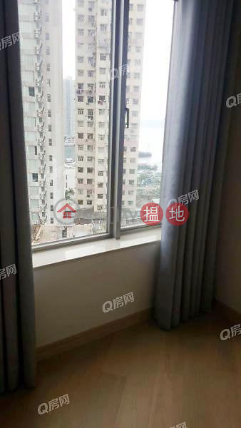 South Coast | 1 bedroom Flat for Sale, 1 Tang Fung Street | Southern District Hong Kong, Sales | HK$ 6.1M