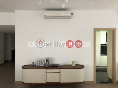4 Bedroom Luxury Flat for Rent in Tsim Sha Tsui|The Masterpiece(The Masterpiece)Rental Listings (EVHK43321)_0