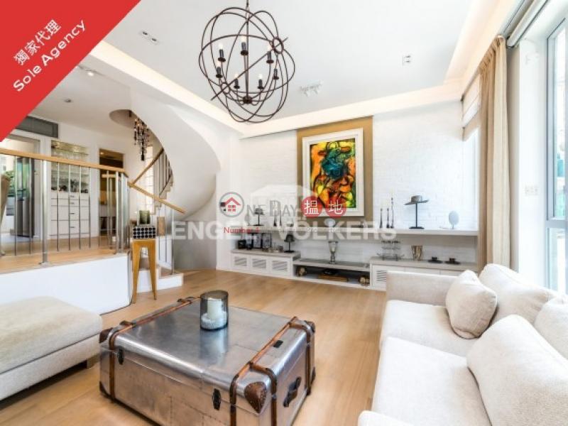 Royal castle|23碧沙路 | 西貢|香港-出售HK$ 9,380萬