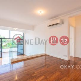 Charming house with parking | Rental|Sai KungFloral Villas(Floral Villas)Rental Listings (OKAY-R37555)_0