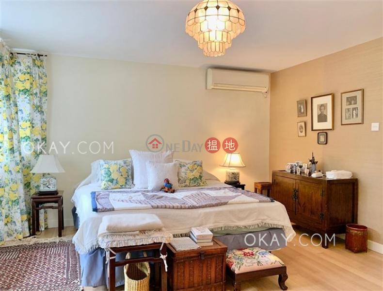 HK$ 1,500萬-鹹田新村|大嶼山4房3廁,連車位,露台,獨立屋鹹田新村出售單位