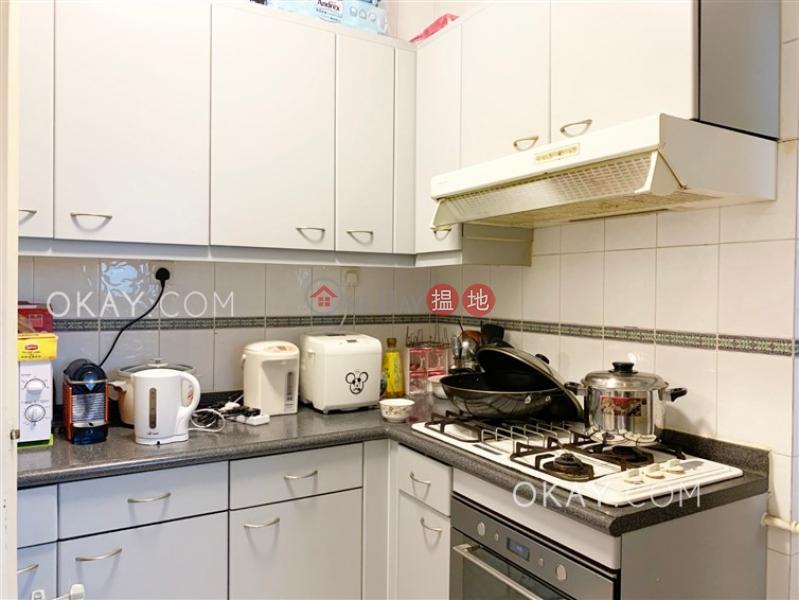 Hillsborough Court Low | Residential Sales Listings | HK$ 40M