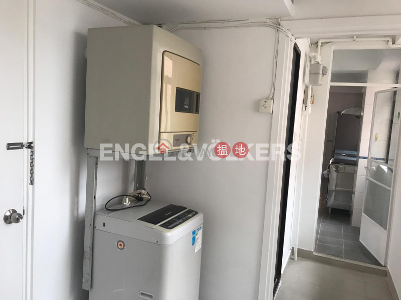 HK$ 70,000/ month | Belmont Court Western District, 3 Bedroom Family Flat for Rent in Mid Levels West