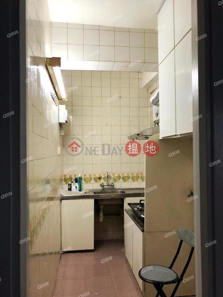 HK$ 14,500/ month   Tak Hay House (Block 4)Walton Estate   Chai Wan District   Tak Hay House (Block 4)Walton Estate   2 bedroom High Floor Flat for Rent
