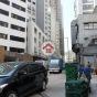 萬泰工廠大廈 (Man Tai Factory Building) 荃灣白田壩街46號|- 搵地(OneDay)(1)
