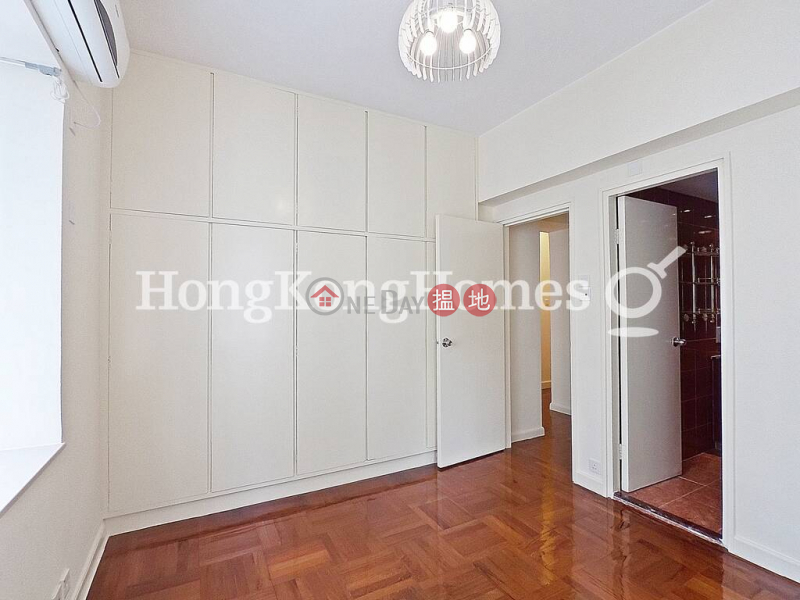 HK$ 20M Shan Kwong Court Wan Chai District 3 Bedroom Family Unit at Shan Kwong Court | For Sale
