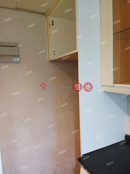 Property Search Hong Kong | OneDay | Residential, Rental Listings | Tower 2 Island Resort | 2 bedroom Low Floor Flat for Rent
