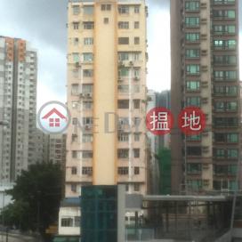 Lok Do Building,Hung Hom, Kowloon