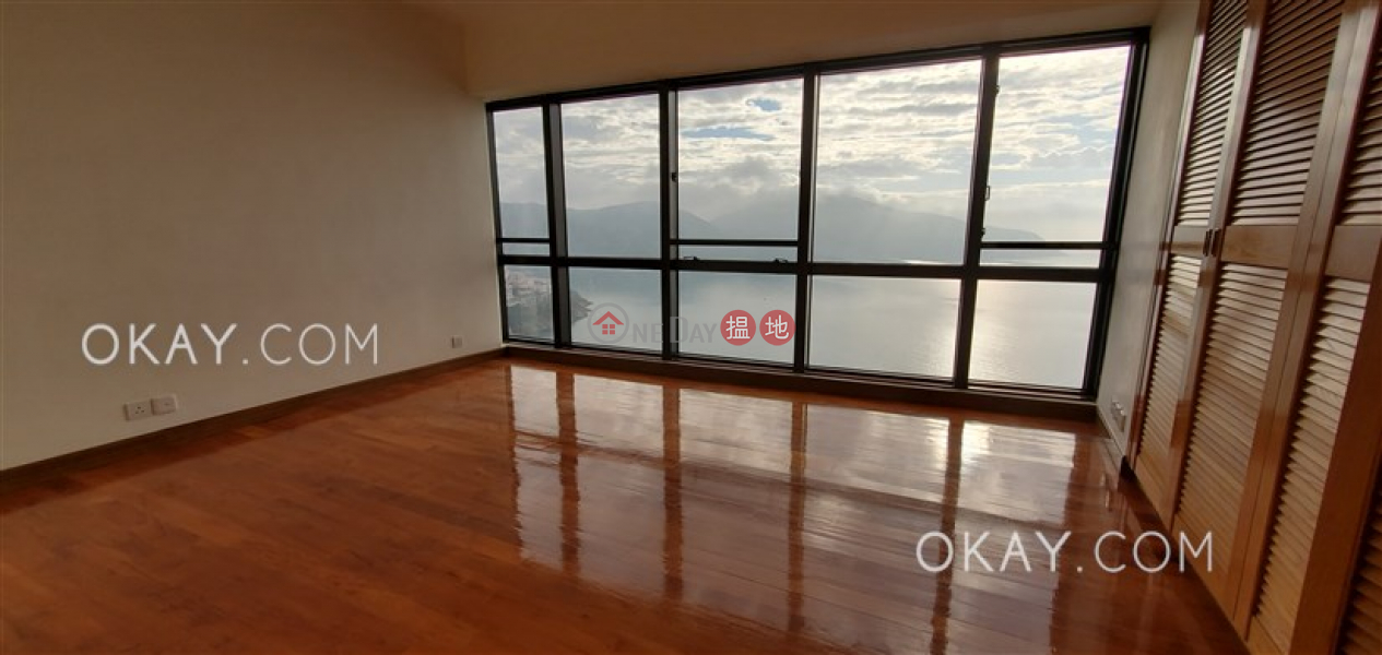 Pacific View, High, Residential | Sales Listings HK$ 50M