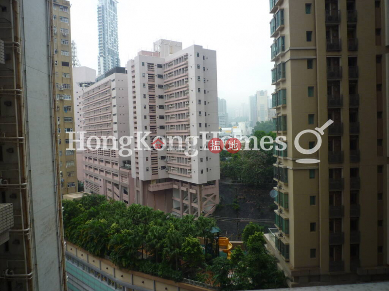 Property Search Hong Kong   OneDay   Residential Rental Listings   3 Bedroom Family Unit for Rent at The Zenith Phase 1, Block 3