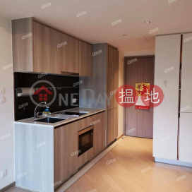 Twin Regency | 1 bedroom Low Floor Flat for Sale|Twin Regency(Twin Regency)Sales Listings (XG1169200553)_0