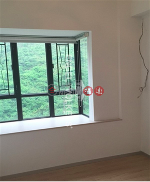 2 Bedroom Flat for Sale in Discovery Bay 19 Discovery Bay Road | Lantau Island Hong Kong Sales | HK$ 7.5M