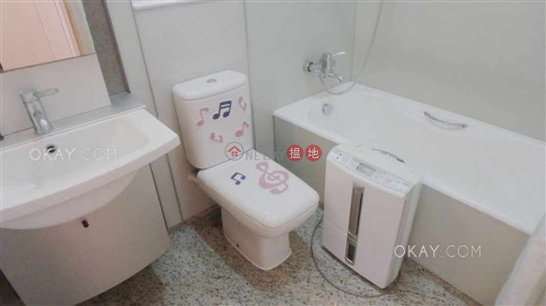 HK$ 37,000/ 月逸樺園2座東區|3房2廁,星級會所,露台《逸樺園2座出租單位》