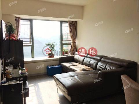Tower 8 Island Resort | 3 bedroom High Floor Flat for Sale|Tower 8 Island Resort(Tower 8 Island Resort)Sales Listings (XGGD737702021)_0
