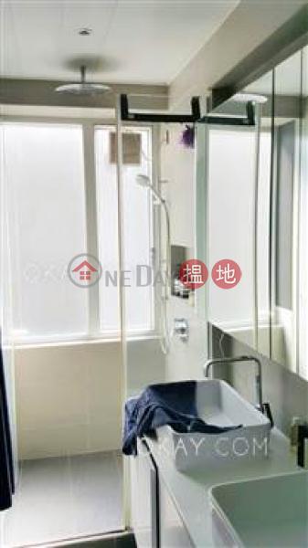Popular 3 bedroom in Wan Chai | For Sale, Cheong Hong Mansion 長康大廈 Sales Listings | Wan Chai District (OKAY-S3639)
