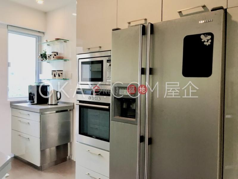 Unique 3 bedroom on high floor with sea views   Rental 21 Middle Lane   Lantau Island   Hong Kong, Rental, HK$ 43,000/ month