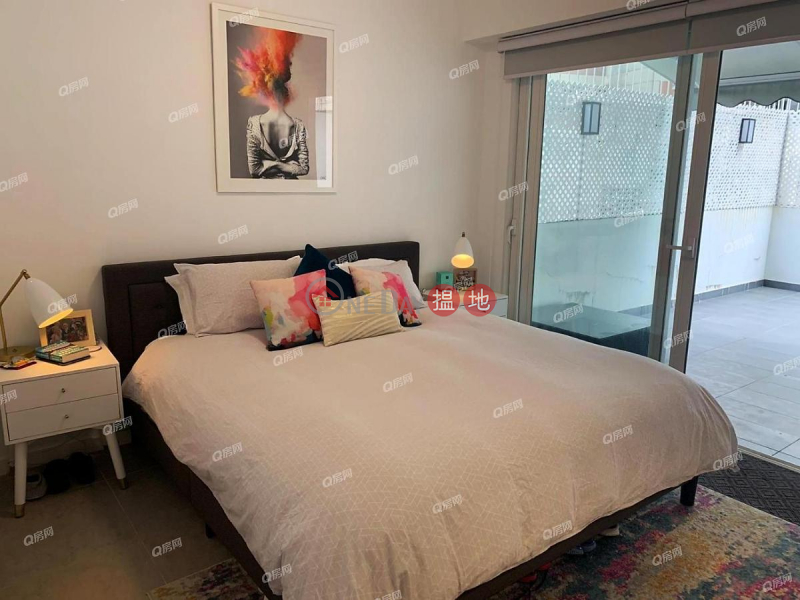 Grand Court | Unknown, Residential, Rental Listings | HK$ 68,000/ month