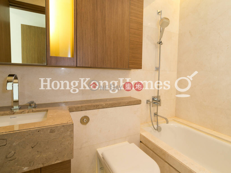 3 Bedroom Family Unit at The Altitude | For Sale 20 Shan Kwong Road | Wan Chai District | Hong Kong | Sales | HK$ 43M