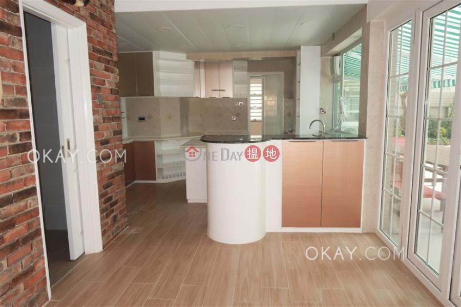 4房2廁,實用率高,連租約發售,連車位文輝道1-3號出租單位|文輝道1-3號(Guildford Garden)出租樓盤 (OKAY-R14930)