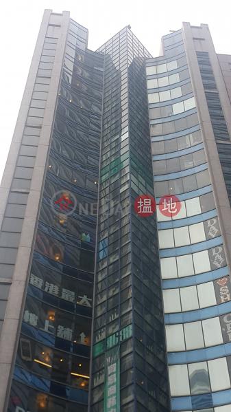 HK$ 9,000/ month, Radio City, Wan Chai District, TEL: 98755238